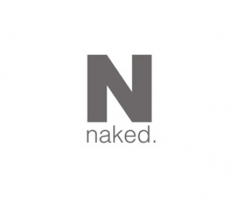The Naked Podcast with Dr. Stacy Berman and Cathleen Meredith