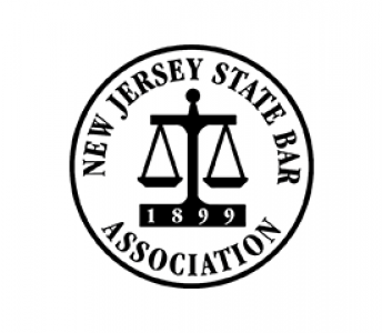 New Jersey State Bar Association, Annual Meeting & Convention