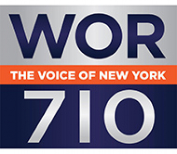 Stribling's New York on WOR710 with host Rob Taub